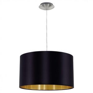 Подвесной светильник Eglo maserlo 31599
