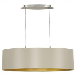 Подвесной светильник Eglo maserlo 31613