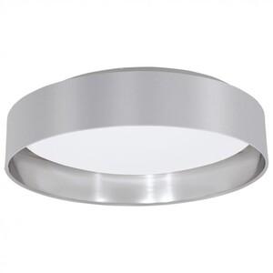 Потолочный светильник Eglo maserlo 31623
