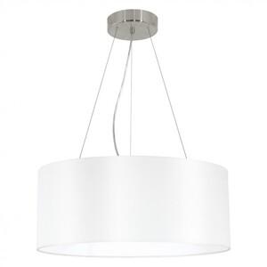 Подвесной светильник Eglo maserlo 31604
