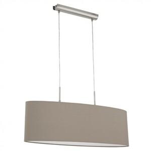 Подвесной светильник Eglo pasteri 31581