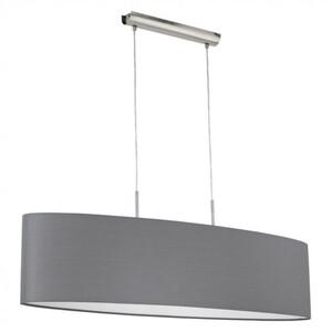 Подвесной светильник Eglopasteri  31586