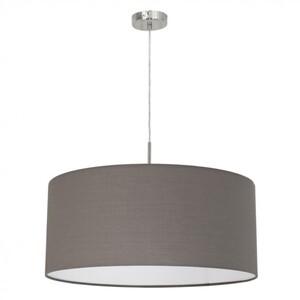 Подвесной светильник Eglo pasteri 31578