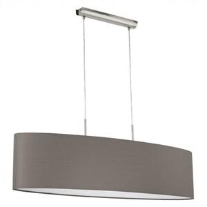 Подвесной светильник Eglo pasteri 31587