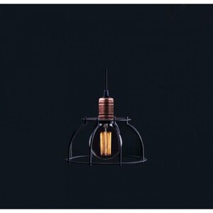 Светильник Nowodvorski 6335
