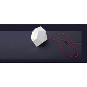 Ночник Nowodvorski 6341 diamond