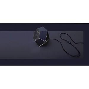 Ночник Nowodvorski 6343 diamond
