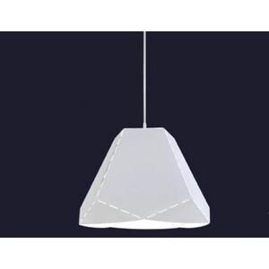 Подвесной светильник Nowodvorski 6620 diamond