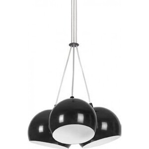 Светильник Nowodvorski 6584 ball