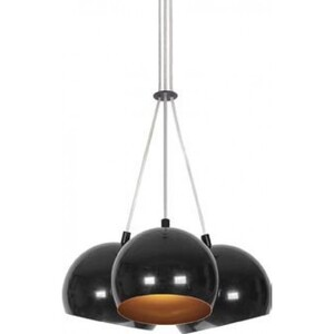 Светильник Nowodvorski 6587 ball