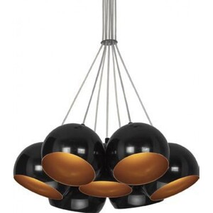 Светильник Nowodvorski 6588 ball