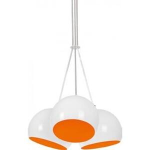Светильник Nowodvorski 6581 ball