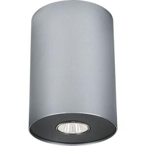 Накладной светильник Nowodvorski 6005 point