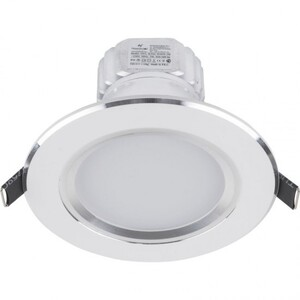 Светильник Nowodvorski 5955 ceiling_led