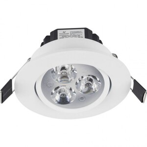 Светильник Nowodvorski 5957 ceiling_led
