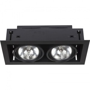 Светильник Nowodvorski 6304 downlight
