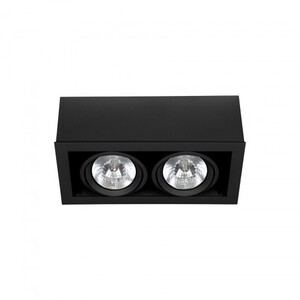 Светильник Nowodvorski 6458 downlight