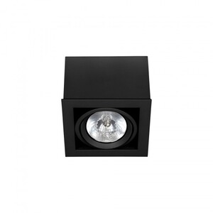 Светильник Nowodvorski 6457 downlight