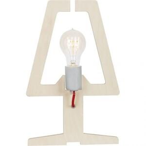 Настольная лампа Nowodvorski 5687 akross