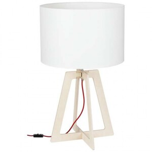 Настольная лампа Nowodvorski 5690 akross