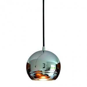 Светильник трековый однофазный SLV 185592
