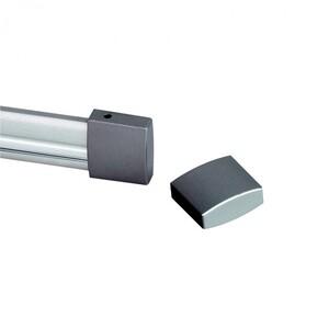 Шинопровод для трековых однофазных систем Easytec SLV 184022