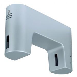 Shortbox Trafo для Linux Light 12V SLV 138192