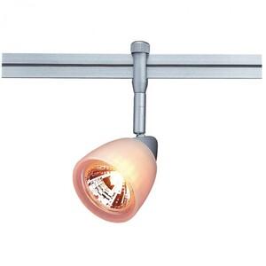 Светильник трековый Linux Light 12V SLV 138291