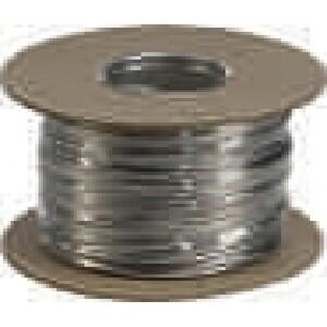 Тросик для Wire System 12V SLV 139024