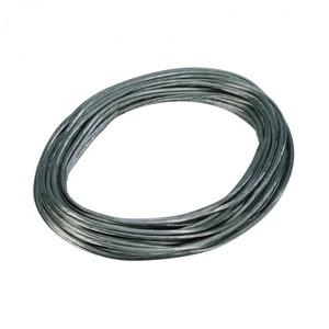 Тросик для Wire System 12V SLV 139026