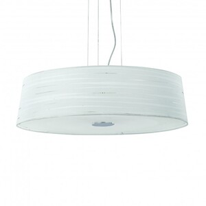 Люстра Ideal Lux ISA SP6 16535