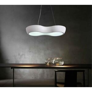 Подвесной светильник Orlicki Design Otto 65