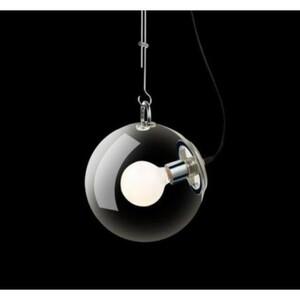 Подвесной светильник Azzardo hanging ad6020-1l