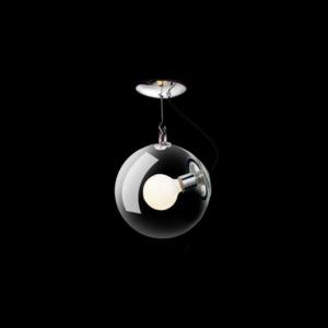Подвесной светильник Azzardo hanging ax6020-1l