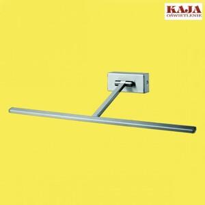 Подсветка для картин KAJA  K-OBRAZ28-66SN KINA LED