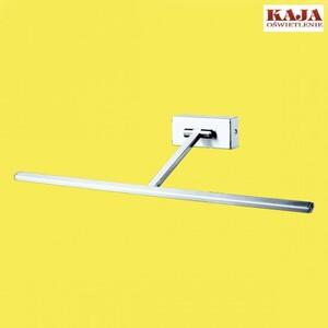 Подсветка для картин KAJA  K-OBRAZ28-66CHR KINA LED