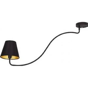Потолочный светильник Nowodvorski swivel 6556