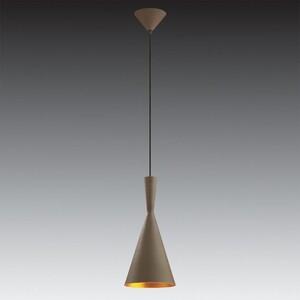 Подвесной светильник Italux MAYA MB00342C-001-01 maja