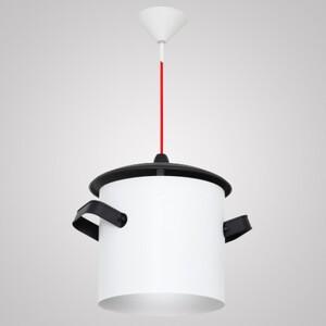 Подвесной светильник Aldex  788G/D