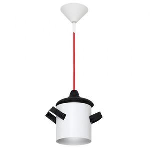 Подвесной светильник Aldex  788G/M