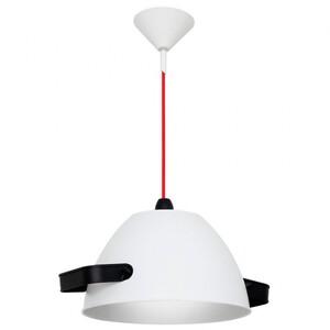 Подвесной светильник Aldex  789G