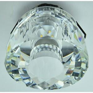 Встраиваемый светильник Maxlight Diamond H0029