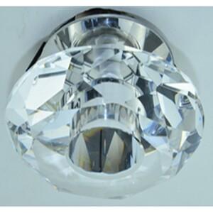 Встраиваемый светильник Maxlight Diamond H0030