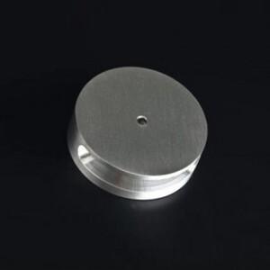 Встраиваемый светильник Maxlight MINI.AS.LED