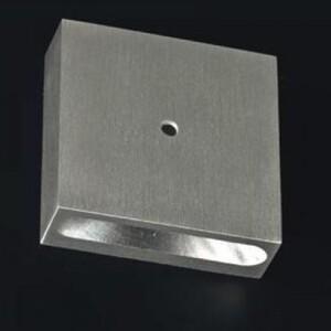 Встраиваемый светильник Maxlight MINI.CS.LED