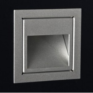 Встраиваемый светильник Maxlight Plano Open LEN.1