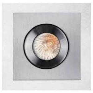 Встраиваемый светильник Maxlight Shower H0004