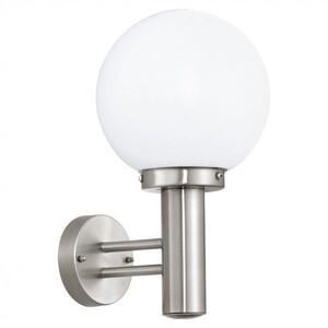 Настенный уличный светильник EGLO 30205
