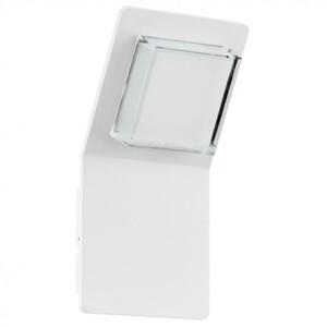 Настенный уличный светильник EGLO 93325