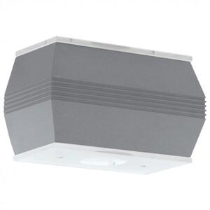 Настенный уличный светильник EGLO 93485